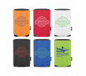 CLEARANCE STOCK: Collapsible KOOZIE Can Kooler