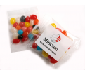 Jelly Bean Bags 25g
