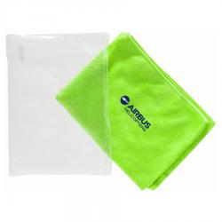 Sports Towel