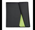 Inca Folder