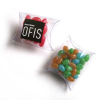 Jelly Bean Bags in Pillow Packs 25g