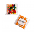 Jelly Bean Bags 50g (mini)