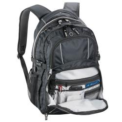 Trekk Backpack