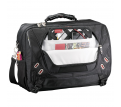 Elleven Checkpoint-Friendly Compu-Messenger Bag