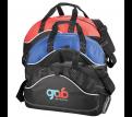 Boomerang Duffel Sports Bag