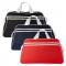 San Jose Sports Bag