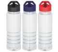 Ringer Tritan Sports Bottle 710ml