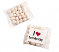 25gram Bags of Mints