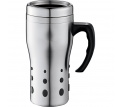 Terrano Travel Mug 470ml