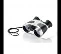 Alpine Binoculars 4 x 30