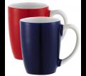 Constellation Ceramic Mug 350ml
