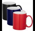 Bounty Ceramic Mug 325ml