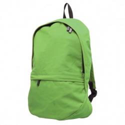 Chino Backpack