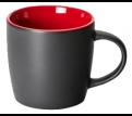Boston Mug - 330ml