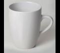 White Caribbean Mug