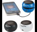 Ripple Mobile Speaker