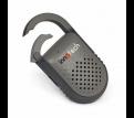 Droid Bluetooth Speaker