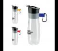 Vista Bottle - 769ml