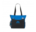 CLEARANCE STOCK: Atchindon Transport it Tote