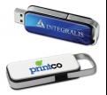 Kite USB Flash Drive