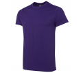 Mens Slim Fit COC Tee