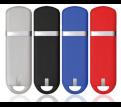 Spoonbill USB Flash Drive