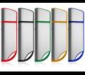 Lorikeet USB Flash Drive