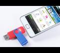 Smart Phone USB Adaptor