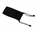 Velour Draw String Pouch