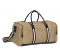 Heritage Canvas Duffle