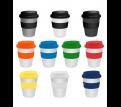 Koffee Kups - 355ml