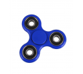 Premium Finger Spinner