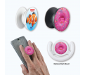 Pop Phone Grip