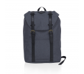 smpli Front-Side Backpack