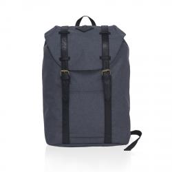 smpli Front-Side Backpack