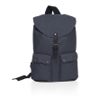 smpli Stomp Backpack