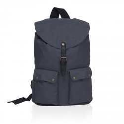 smpli Stomp Backpack
