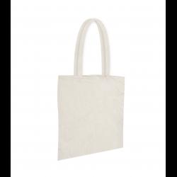 Maine Calico Bag