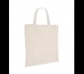 Idiana Calico Bag