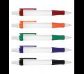 Ocean Plastic Pen