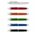 Pacific Plastic Pen