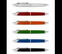 Pacific Plastic Pen