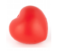 Heart Stress Shape