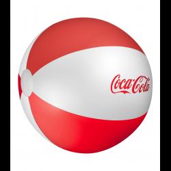 Beach Ball - 30cm