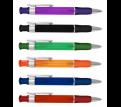 Dolby Plastic Pen