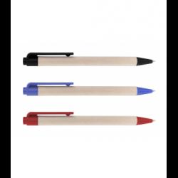 Enviro Plastic Pen