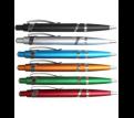 Lexi Plastic Pens