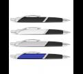Barrister Metal Pen