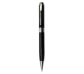 Extige Metal Pen