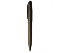 Grid Metal Pen